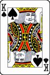 スペード13