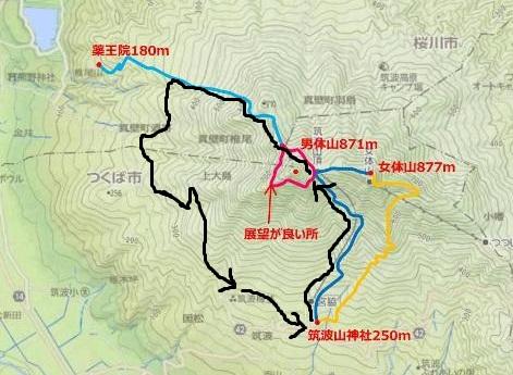 yakuouin001.jpg