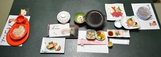02夕食 (2) S