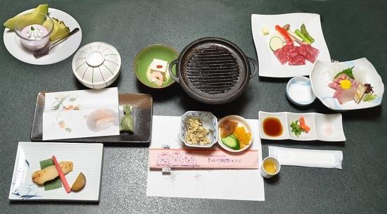02夕食 (4) S