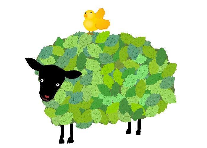 9e7c502c9c9fd8ba645198c7d518f3a4--sheep-art-child-art.jpg