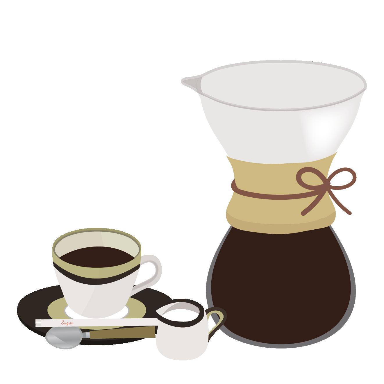coffee-coffee-maker-01.png