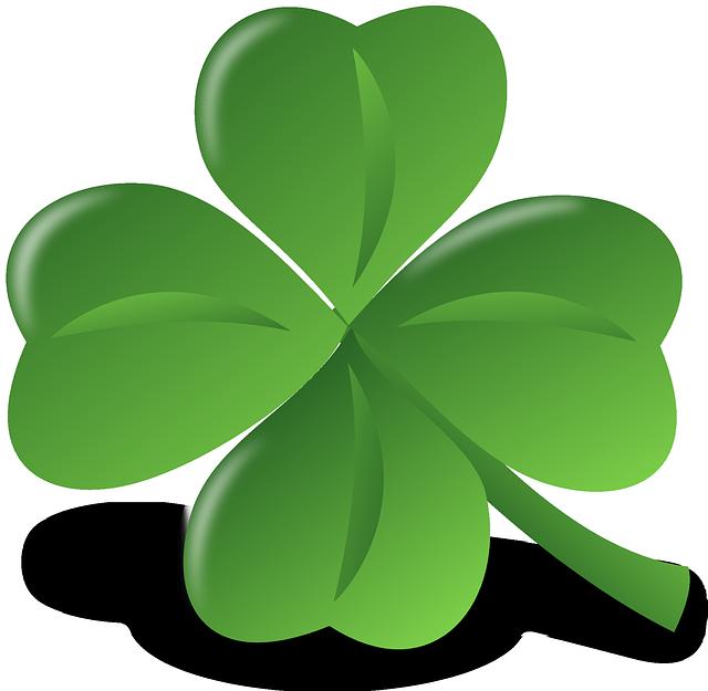 four-leaf-clover-152047_640.png