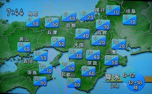 201712240744天気①