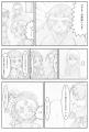 MAJYO4-01.jpg