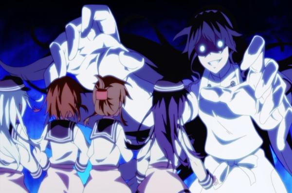 anime003.jpg