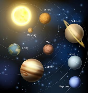 planets03.jpg