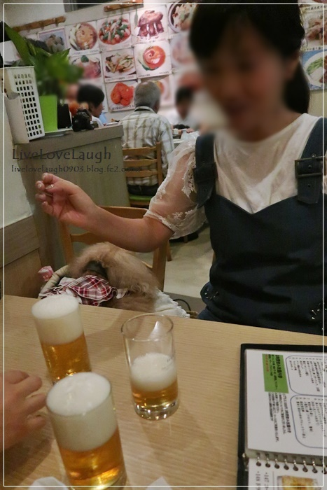 IMG_0273横浜会