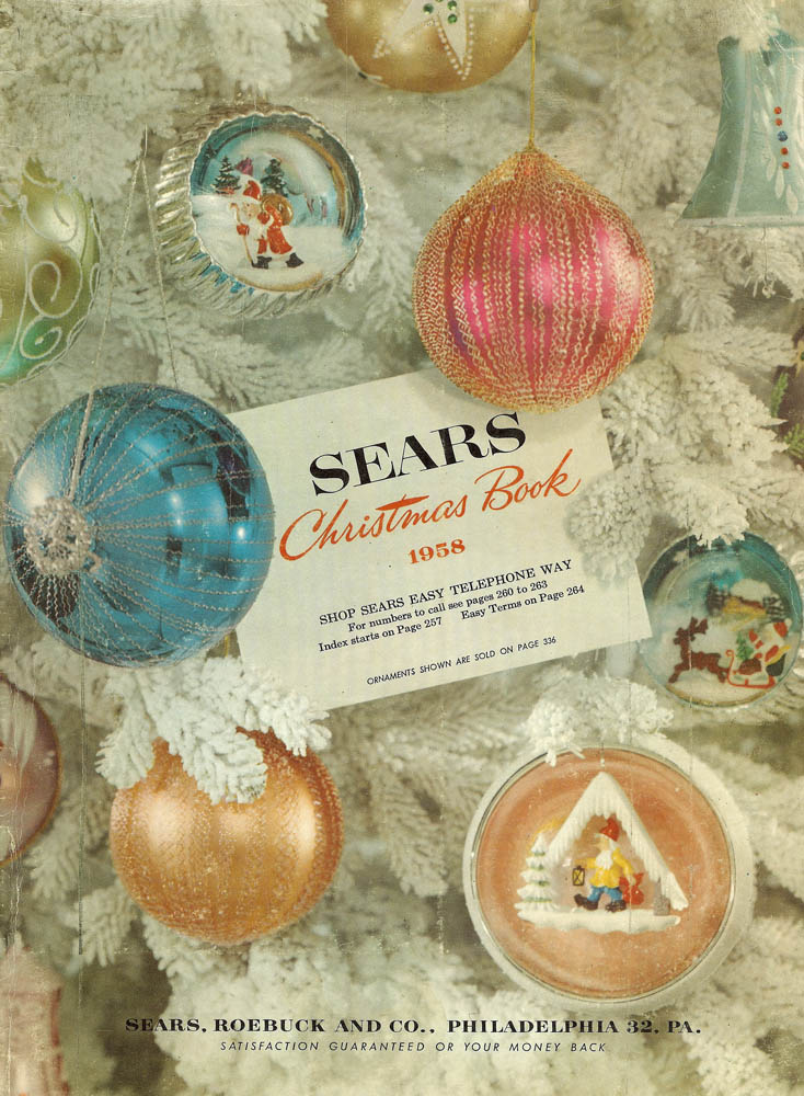 1958_SearsChristmas_wishbookweb.jpg