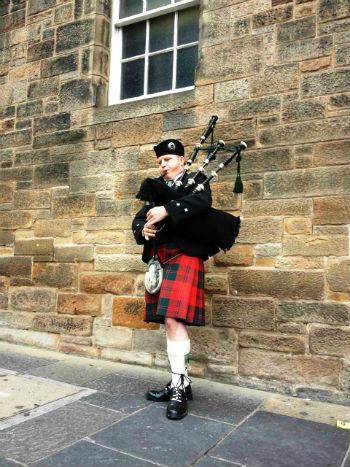 2013EuropeTrip_Scotland1_lowfff_20171103155538760.jpg