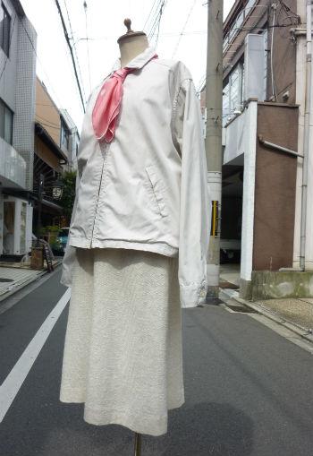 P1160220blog.jpg