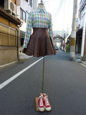 P1160292blog.jpg