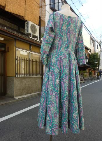 P1160379blog.jpg