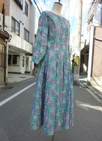 P1160389blog.jpg