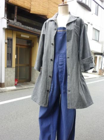 P1160468blog.jpg