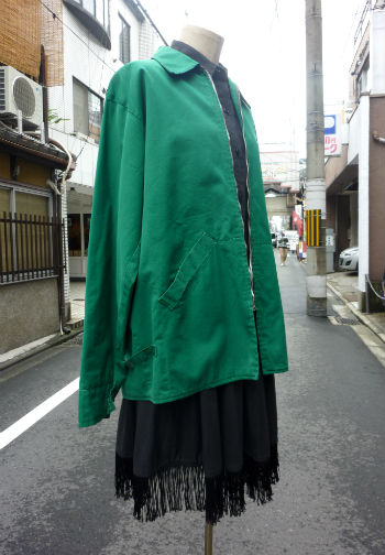 P1170096.jpg