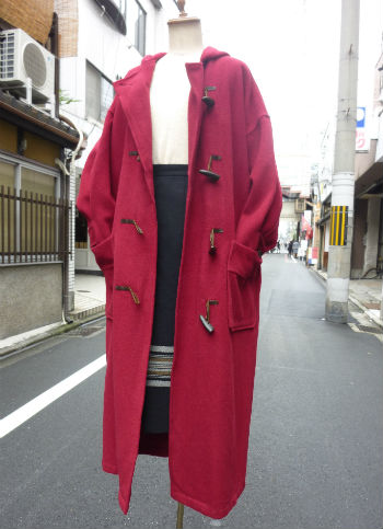 P1170173blog.jpg