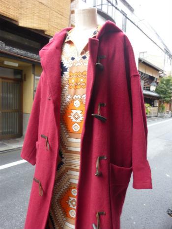 P1170177blog.jpg