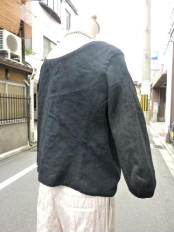 P1170271blog.jpg