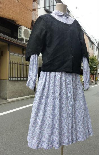 P1170296blog.jpg