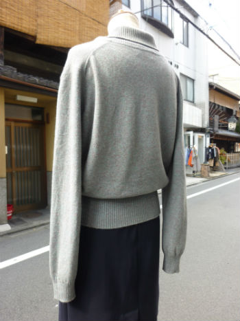 P1170512blog.jpg