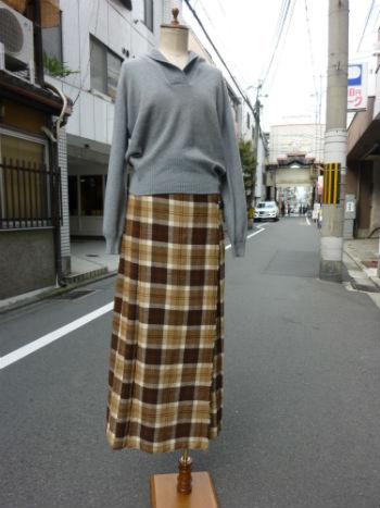 P1170532blog.jpg