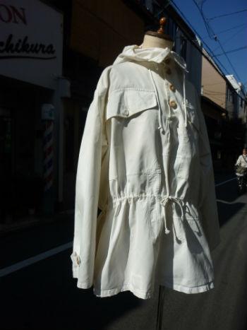 P1170796blog.jpg