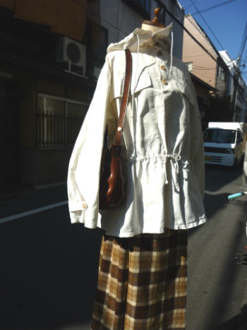 P1170801blog.jpg