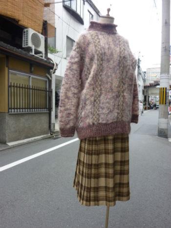 P1170942blog.jpg