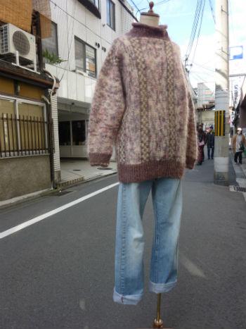 P1170949blog.jpg
