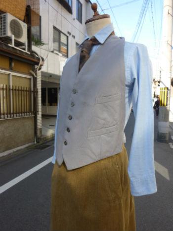 P1170976blog.jpg