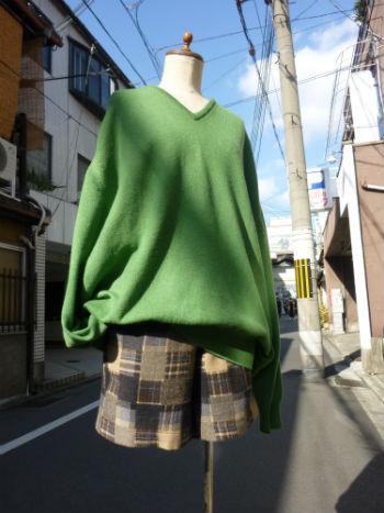 P1180696blog.jpg