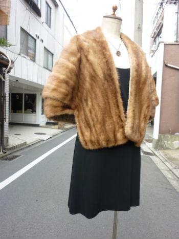 P1180797blog.jpg