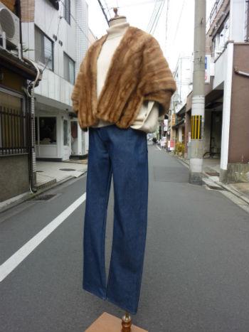 P1180804blog.jpg