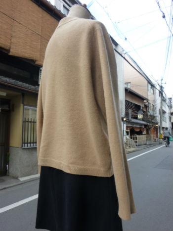 P1190609blog.jpg