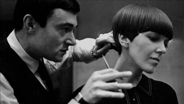 vidalsassoon_film_01.jpg