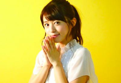 【ラブライブ!】逢田梨香子『ラブライブ!』出演は戸惑いも アイドル活動後は「声優業に向き合い原点に帰る」
