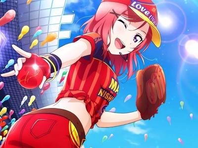 36511-LoveLive-NishikinoMaki-Android_20181115140337783.jpg