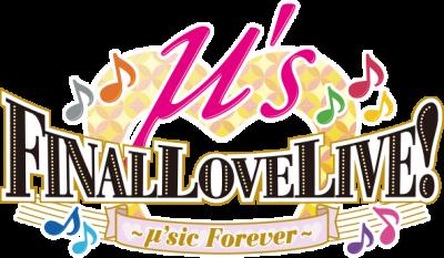 live_logo_201811201434270c7.png