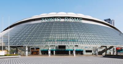【ラブライブ!】東京ドームとメラド、ライブ会場としてはどっちが好き?