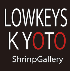 LOWKEYS 京都 嫁