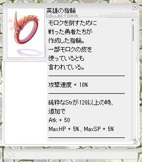 001-1.jpg