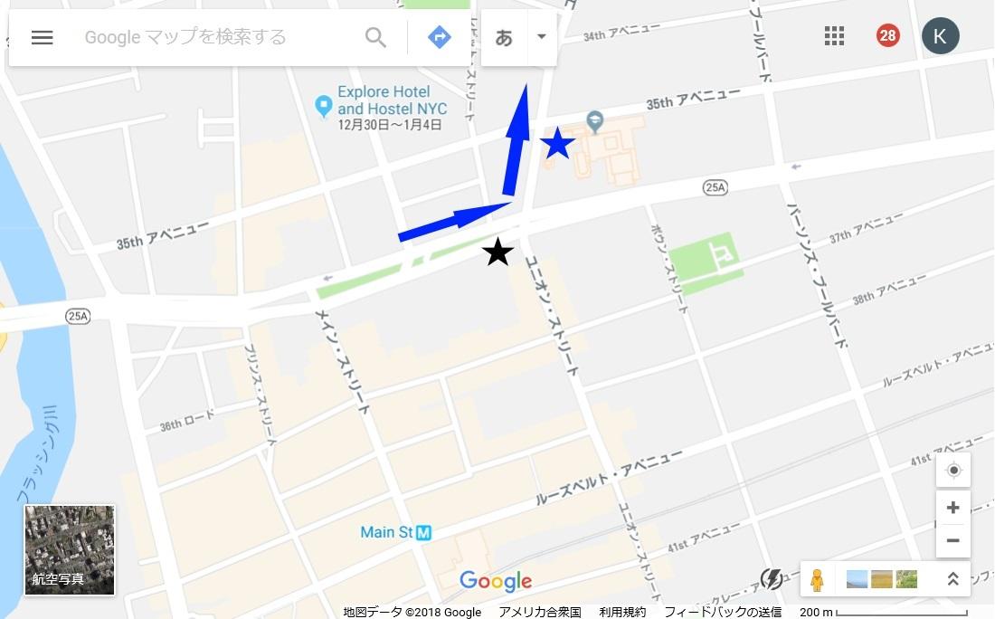 地図_SPA