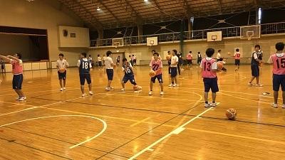 熊谷高校公開授業05