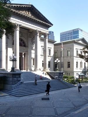 中之島図書館1709