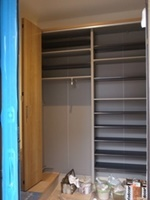 kouyoukan3玄関収納の棚1710