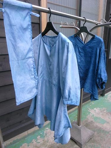 170707_藍染め02