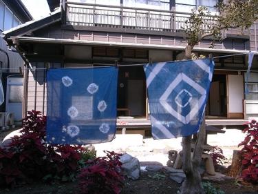 171009_藍染め02