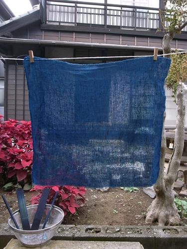 171009_藍染め07