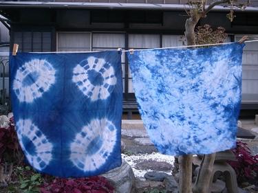 171114_藍染め03